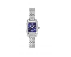 Sonata 8103SM01C Sonata Professional Analog Watch - For Women