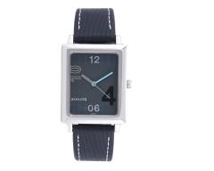 Sonata Analog Grey Dial Womens Watch-NH7078SL01C