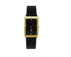 Sonata 7036YL08 Analog Watch For Men