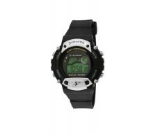 Sonata 7982pp02 Digital Watch - For Men