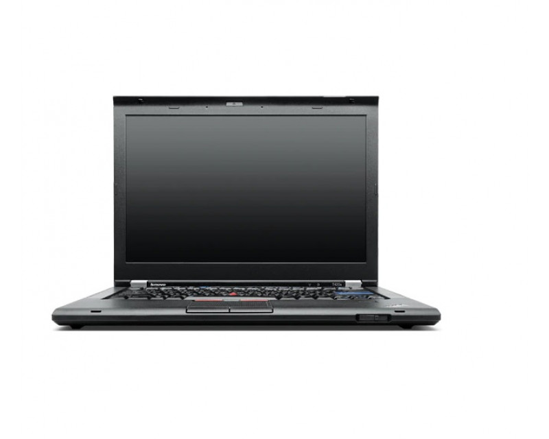 "Lenovo thinkpad T420S /corei5/14""screen"