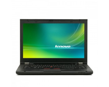 "Lenovo thinkpad T430s/corei5/14"" screen"
