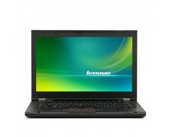 "Lenovo thinkpad T430s/corei7/14"" screen"