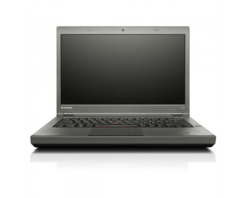 "Lenovo thinkpad T440p/corei5/14"" screen"