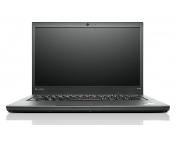 "Lenovo thinkpad T440S/core i5/4th gen/14""screen"
