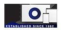 Rentopc.com | Online Shopping Site in INDIA: Shop online for Refurbished Mobile,  Refurbish Laptops & More...